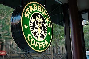 Starbucks 12 bin kişiyi işten çıkarıyor.59000