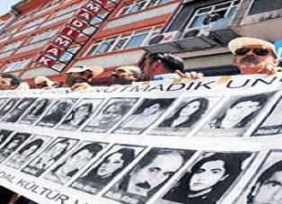 Madımak faciasını Ergenekon örgütü yaptı iddiası.24330