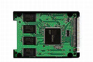 SSD sanıldığı kadar yeşil değil.16659