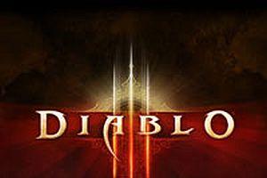 Blizzard Nvidia'yı umursamıyor mu?.8142