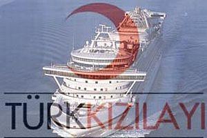 İstanbul'a yüzen hastaneler geliyor.14138