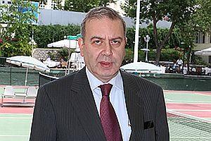 Osman Paksüt Ankara Adliyesi'nde.23019