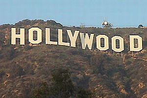 Hollywood'da grev sırası oyuncularda mı?.15157