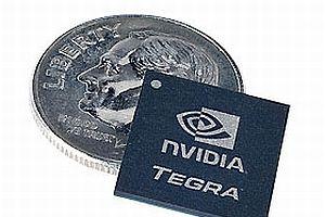 Nvidia'dan tek yongada bilgisayar.16294