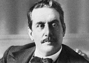 Puccini, İzmir Festivali'nde anılacak.13643