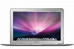 MacBook Air ucuzladı.9880