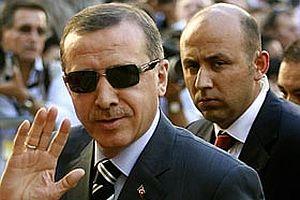 Erdoğan, bir liderin nasıl olması gerektiğini anlattı.17165
