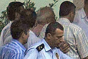 Şener Eruygur ve Hurşit Tolan'a tutuklama talebi.17104
