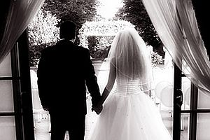 Evliliklerde büyük tehlike!.16829