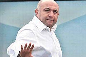 Sinan Engin'den şok iddialar.9755