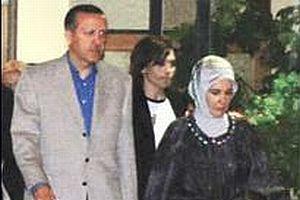 Başbakan Erdoğan yıkıldı.13625