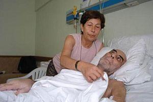TBB Kuddusi Okkır'ın ölümünü inceliyor.10491