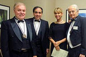 ABD'de Türk doktorun büyük başarısı.12671