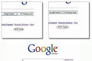 Google'ın gizlilik atağı başladı!.8362