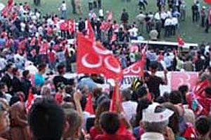 BBP Erciyes'i fethetti.19858
