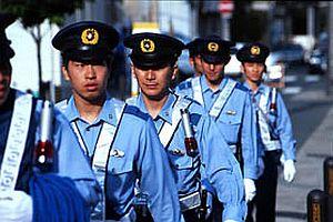 G-8 zirvesi protestolarla başladı.27160