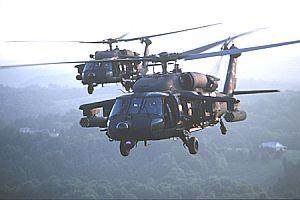 Aydın'daki çete lideri helikopterli operasyonla yakalandı.11865