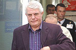 Edirne Balediye başkanı tutuksuz yargılanacak.13294
