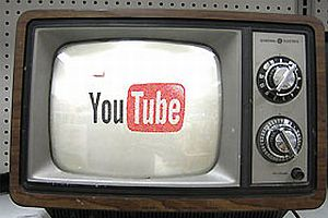 YouTube'da yay�nlanan ilk video hangisiydi?.15940