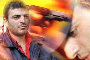 Yasin Hayal'in ağabeyi de gözaltına alındı.13085