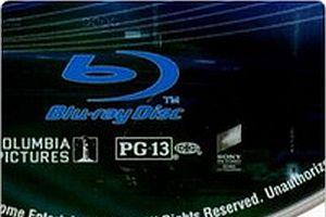 Blu-ray rekoru: 400 GB, 16 katman!.12511