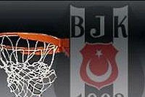 Beşiktaş'a  yeni antrenör.13006