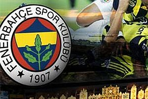 Fenerbahçe yürüyüşte!.20525