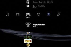 Playstation 3 güncellemesi düzeltildi.6333
