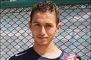 Marsel İlhan şampiyon.22865