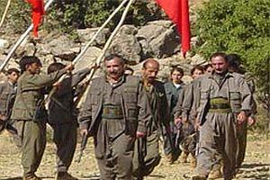 Karayılan Barzani'yi tehdit etti.23091