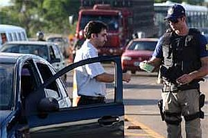 Brezilya polisinden inanılmaz hata.18511