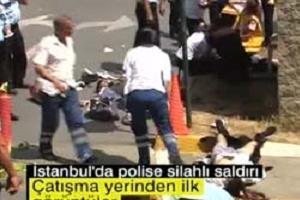 Türkiye'yi sarsan saldırıyı kimler gerçekleştirdi?.14429