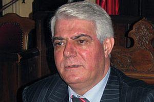 CHP'li Belediye Başkanı kefaletle serbest bırakıldı.12239