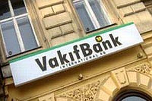 Vakıfbank'tan geleneksel bayram kredisi.21666