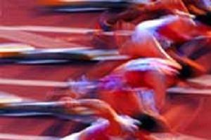 Türk bayan atlet finalde.11144