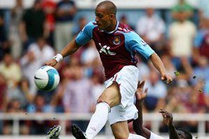 West Ham'dan Fulham'�n �ifte transferine onay!.14377