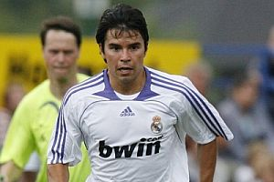 Saviola art�k Benfica oyuncusu.13616