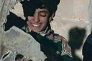 Emri El Kaide lideri Usame bin Ladin'in oğlu mu verdi?.16938