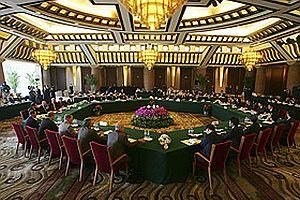 Kore'nin nükleer sorunu yeniden masada.29005