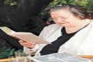 Talia Dona hayatını kaybetti.9542