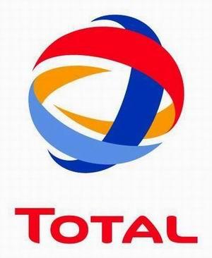 Total, İran'da yatırımını durdurdu.12781