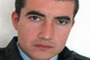 Kanlı saldırıda teröristleri öldüren polis öğretmenmiş.7741