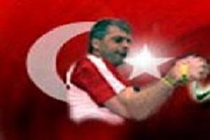 2011 Bilek Güreşi Şampiyonası Türkiye'de!.7736