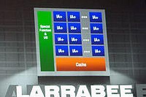 Intel'den nükleer savaşa bile dayanıklı GPU.20034