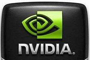 Nvidia'y� bekleyen b�y�k tehlike!.27232