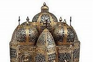 Bizans Sergisi'nde Türkiye yok.16083