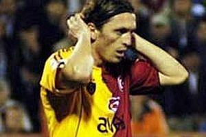 Orhan Ak Antalyaspor'da.13003