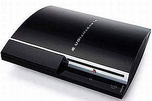 Sony'nin Kur'an hassasiyeti.10790