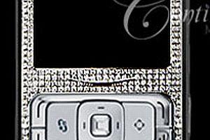 20.000 Dolara Nokia N95!.13883