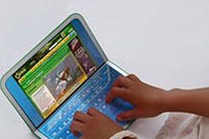 Bu dizüstünün klavyesi yok!.11364